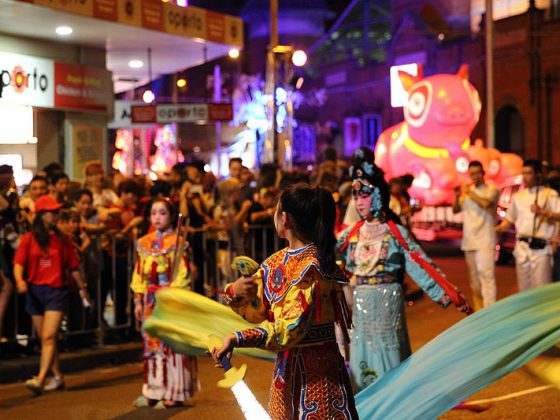 Chinese_New_Year_Parade_in_Chinatown_Sydney