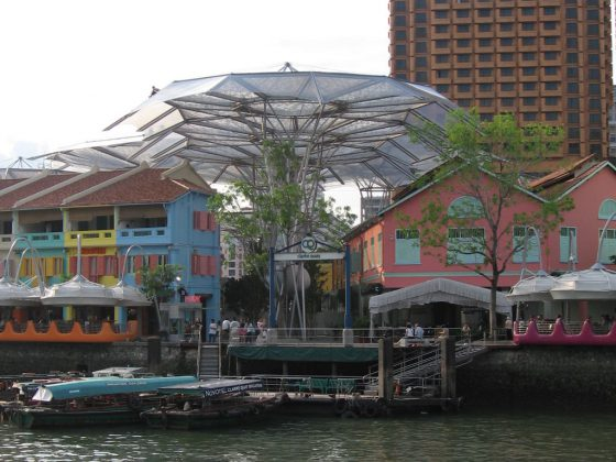 By User:Sengkang (Own work) [Copyrighted free use], via Wikimedia Commons