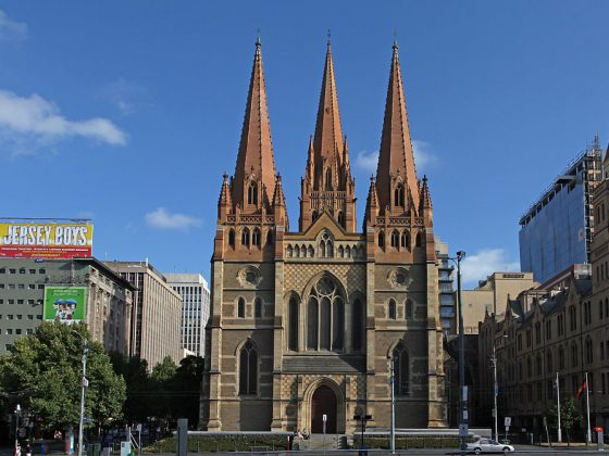 St._Paul's_Cathedral,_Melbourne